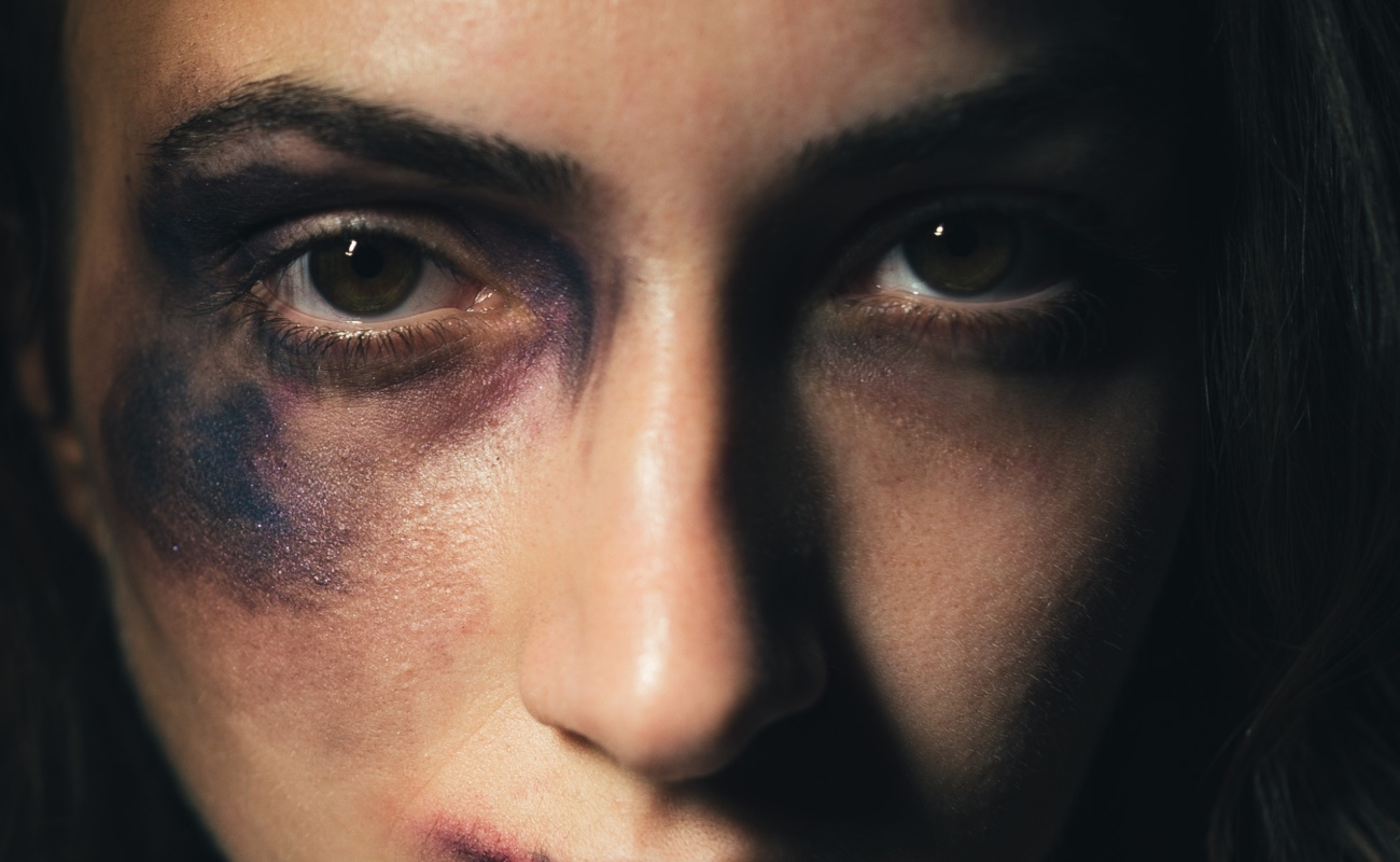 Tres de cada cinco mujeres en México viven en situación de violencia