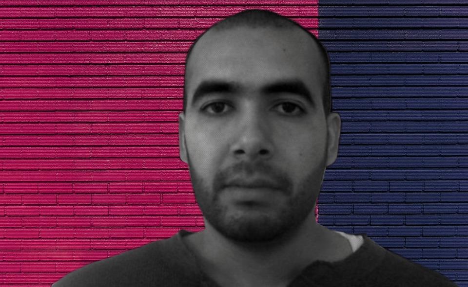 Ministerial asesinado en Walmart, tercer policía ejecutado en BC en 36 horas