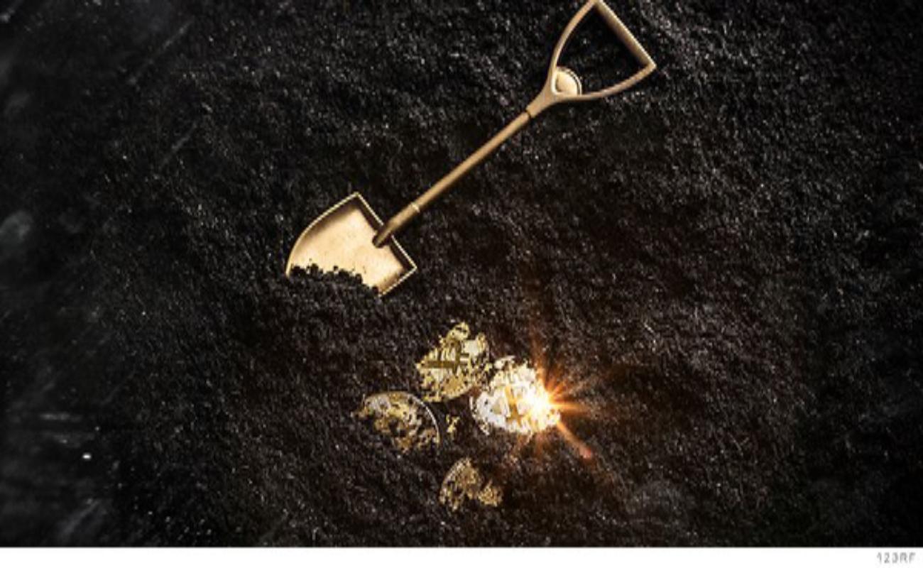 Bajo reglas del T-MEC minera canadiense First Majestic inicia arbitraje contra México