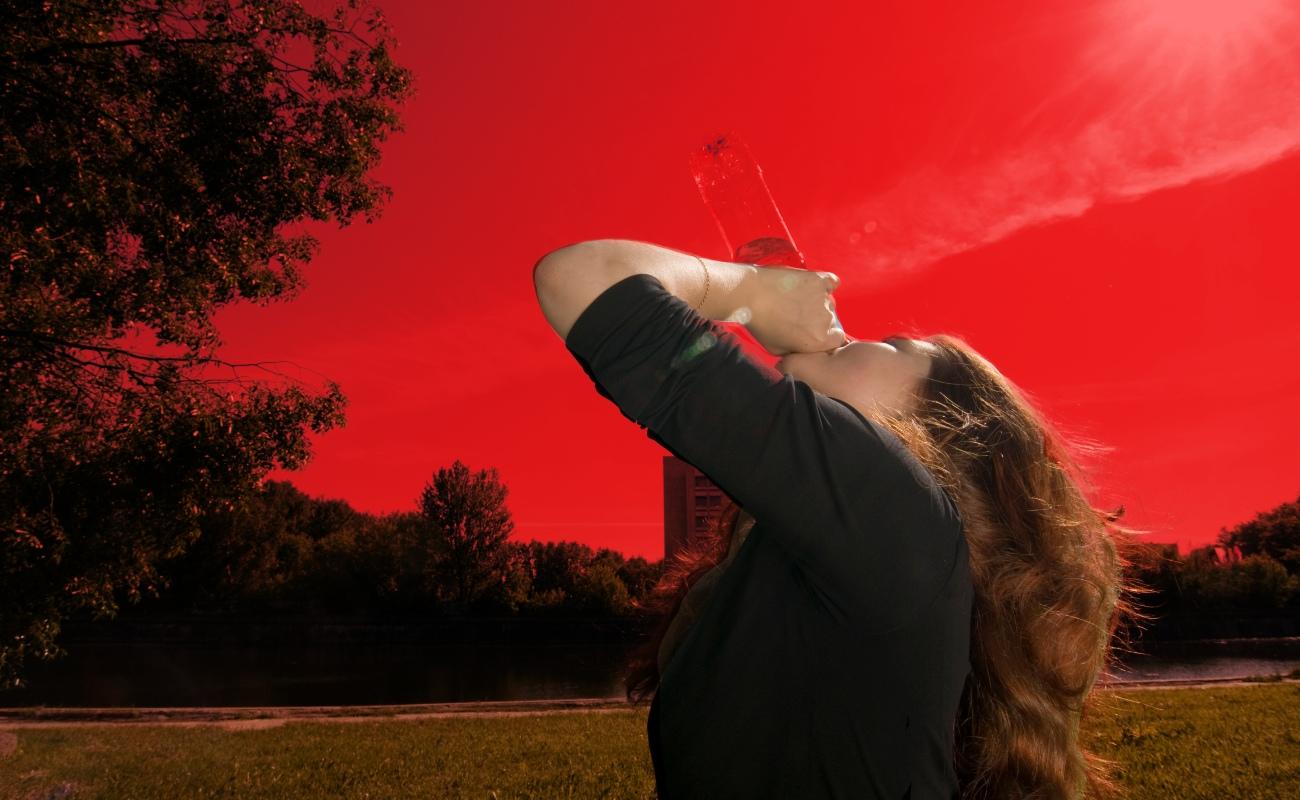 Europa arde, 400 muertos más por ola de calor en Países Bajos; suman 3 mil