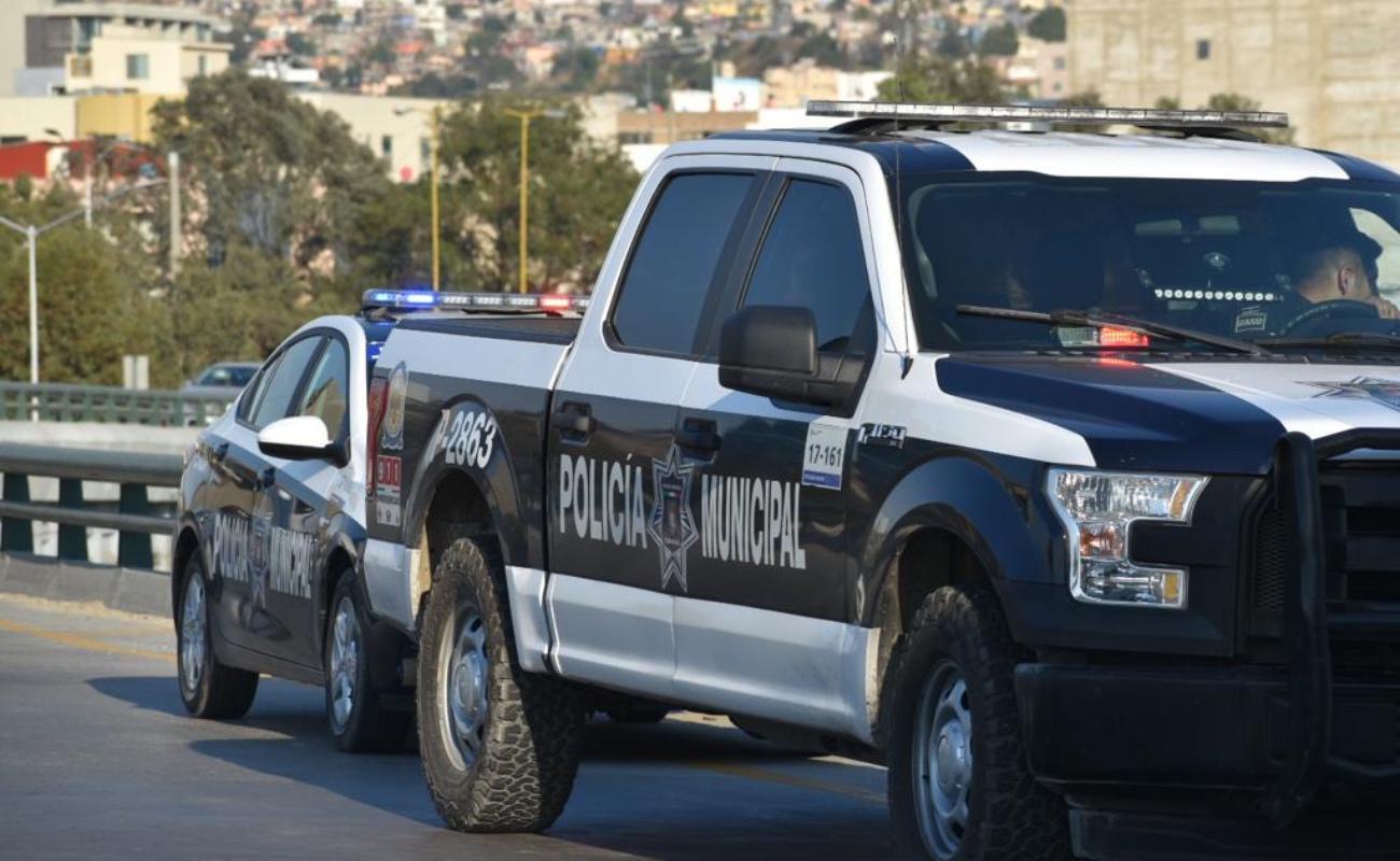 No registra Tijuana homicidios en lapso de 24 horas