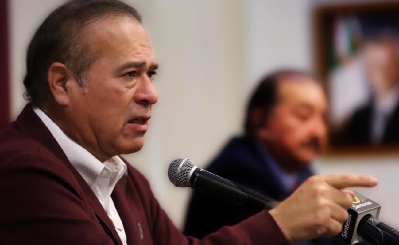 Adelantarán pago del aguinaldo a empleados del municipio en Tijuana