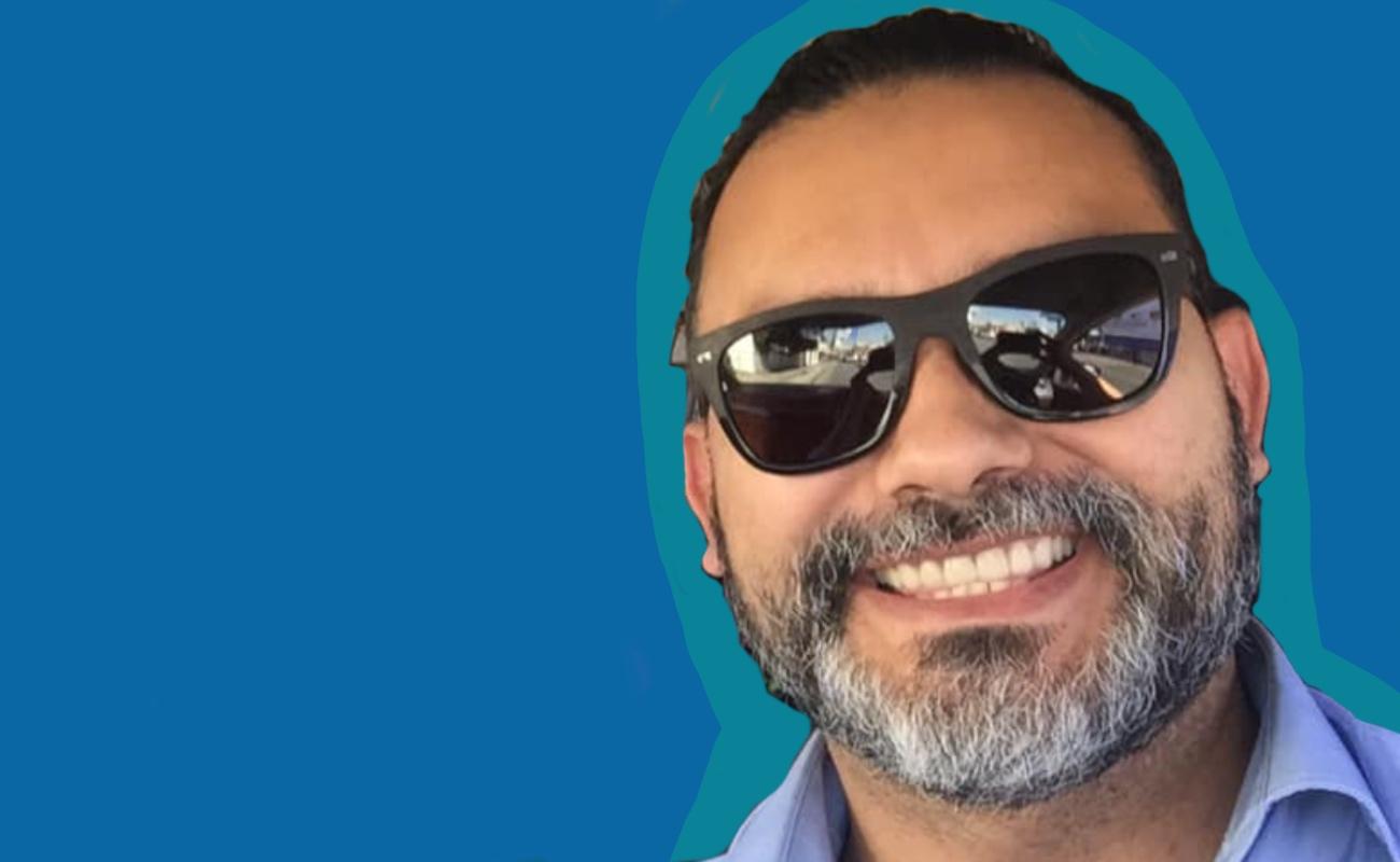 Falleció juez civil Marcelino Zepeda