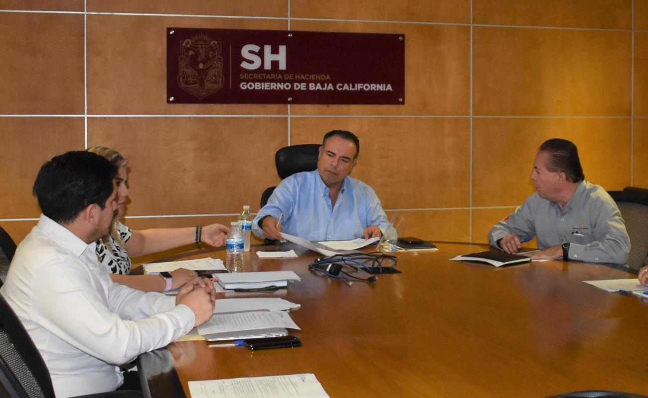 Fortalecen la honestidad y ética con el Comité Anticorrupción