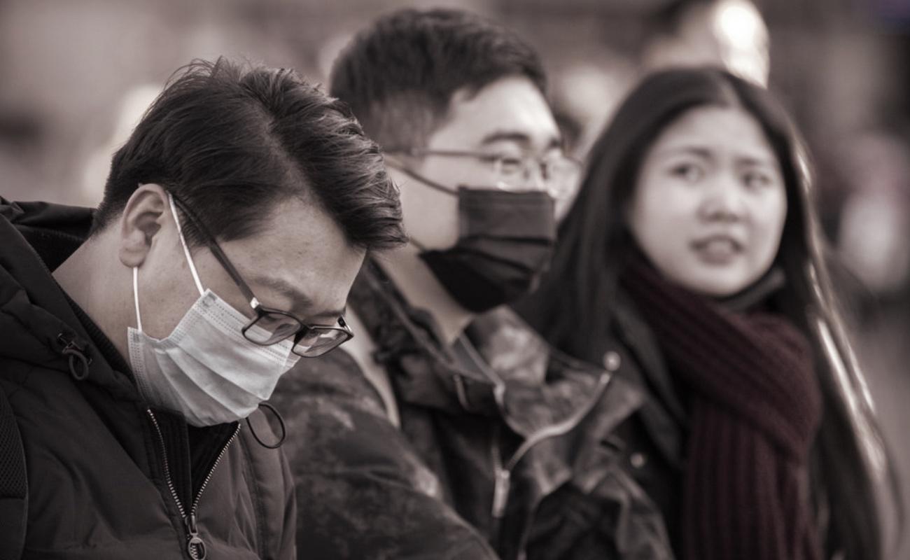 ¿Debemos temer al coronavirus?