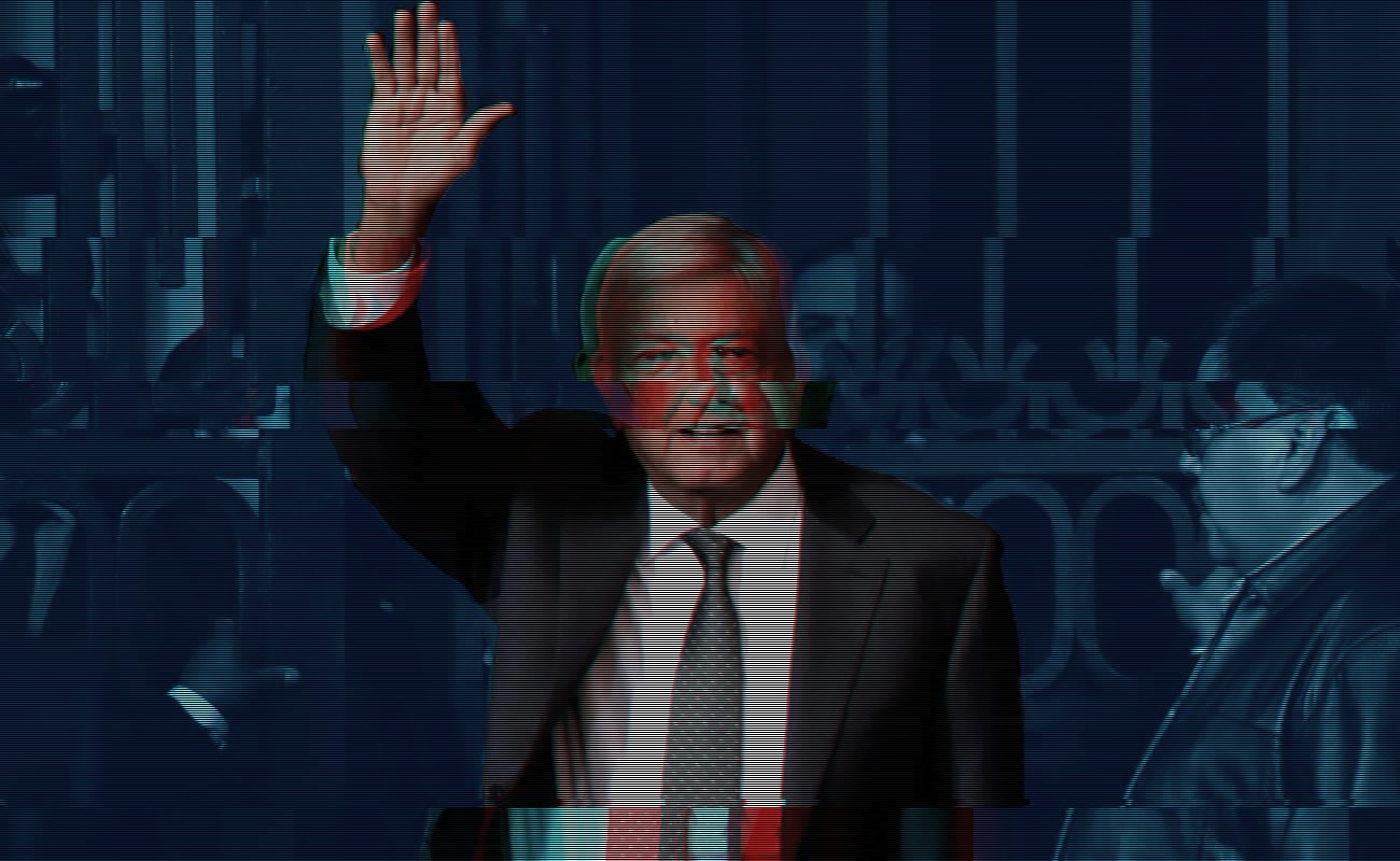 Investigación del INE a Morena no altera victoria de AMLO