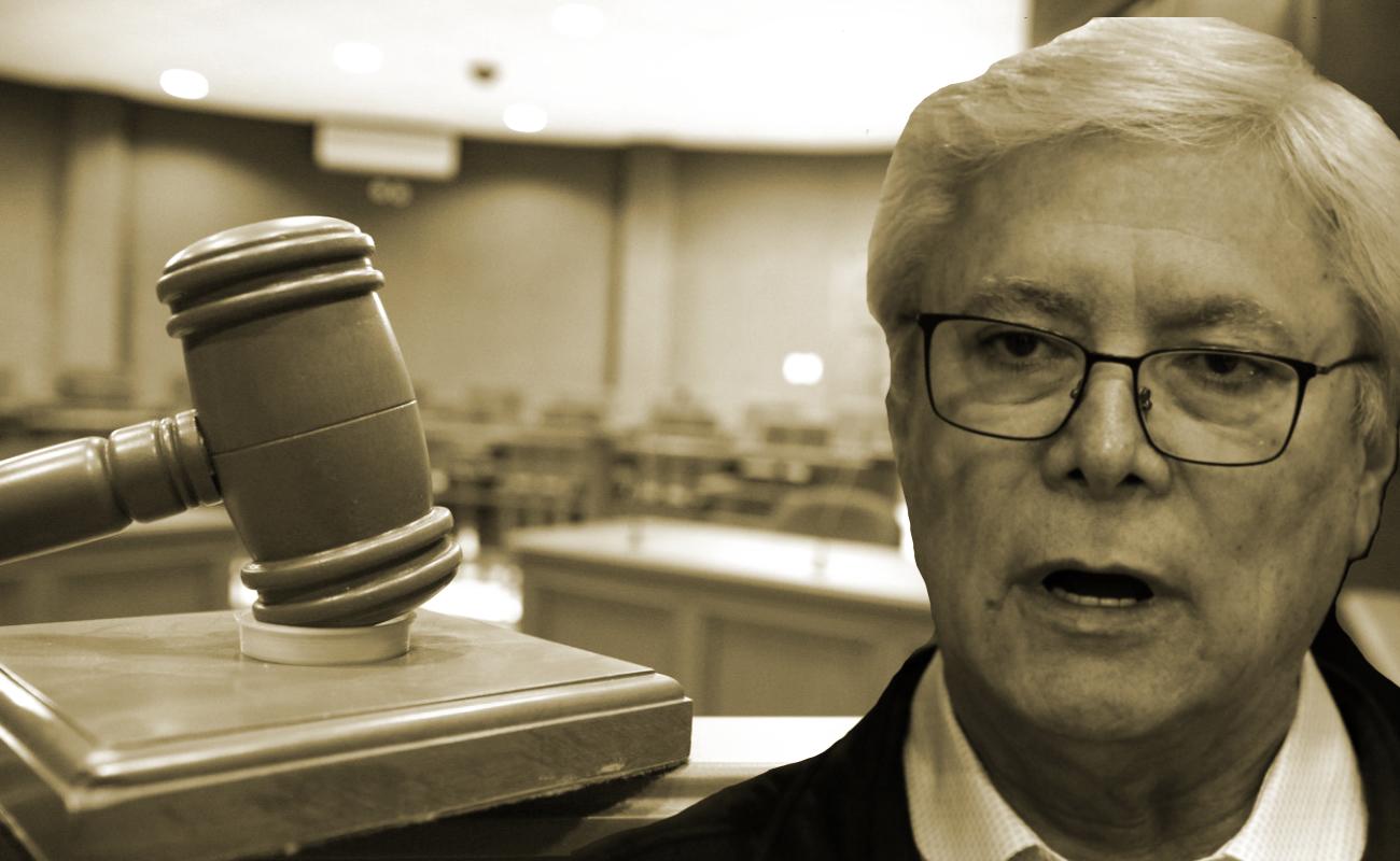 "Corte declara ""inconstitucional"" la ""Ley Bonilla"""