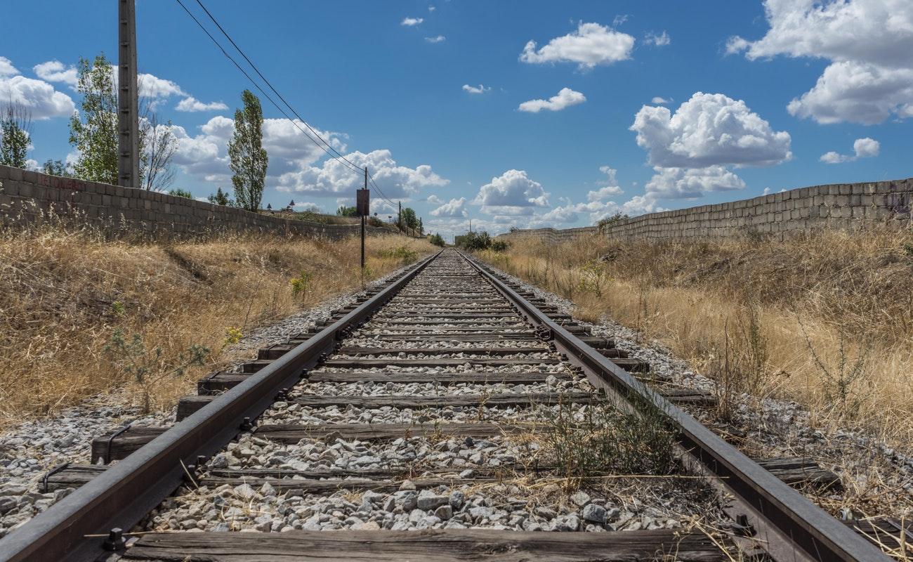 Vinicultores rechazan tren por el Valle de Guadalupe