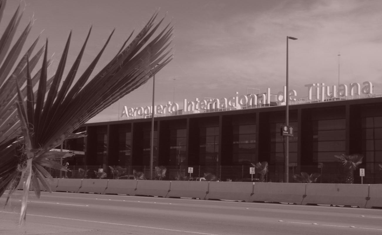 """Aprueba Cabildo cobro del impuesto predial al Aeropuerto """"Abelardo L. Rodríguez"""""""
