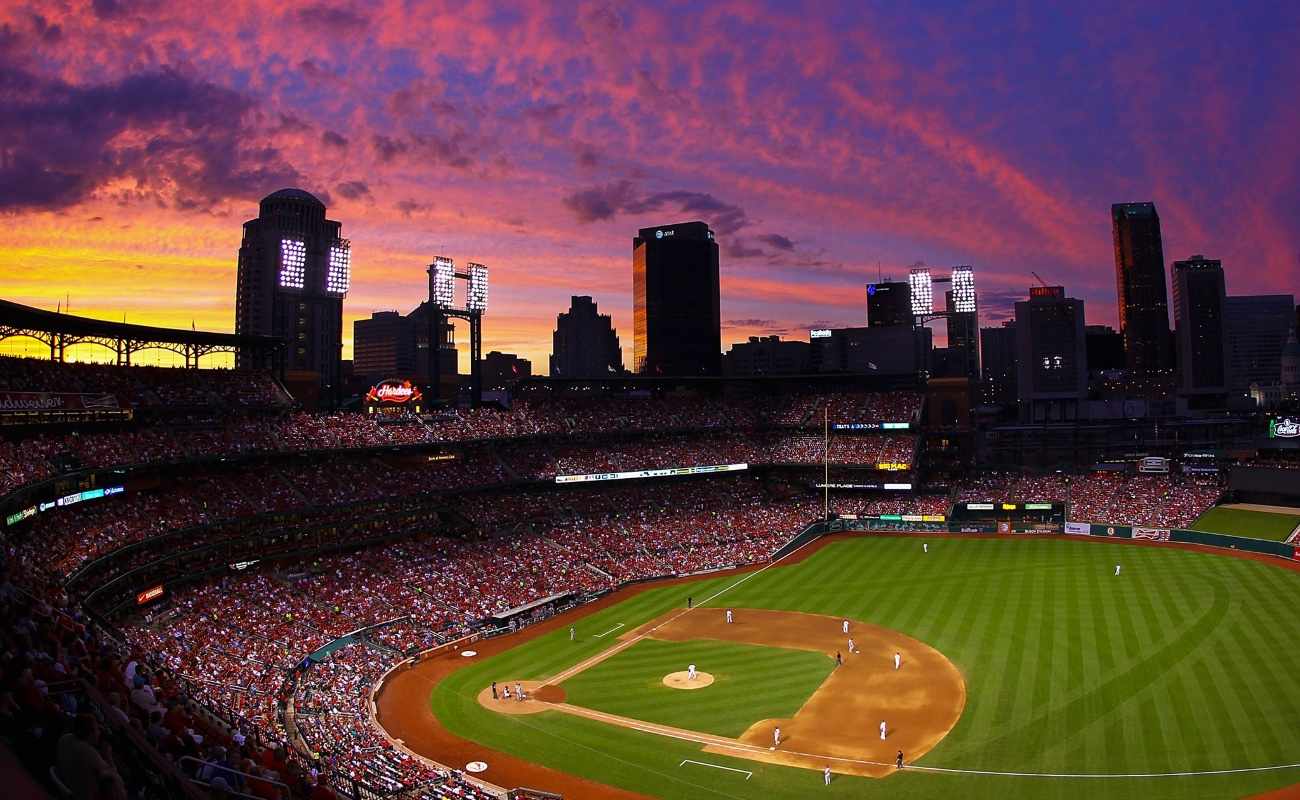 Regresa el beisbol de las Grandes Ligas, con campaña de 60 juegos