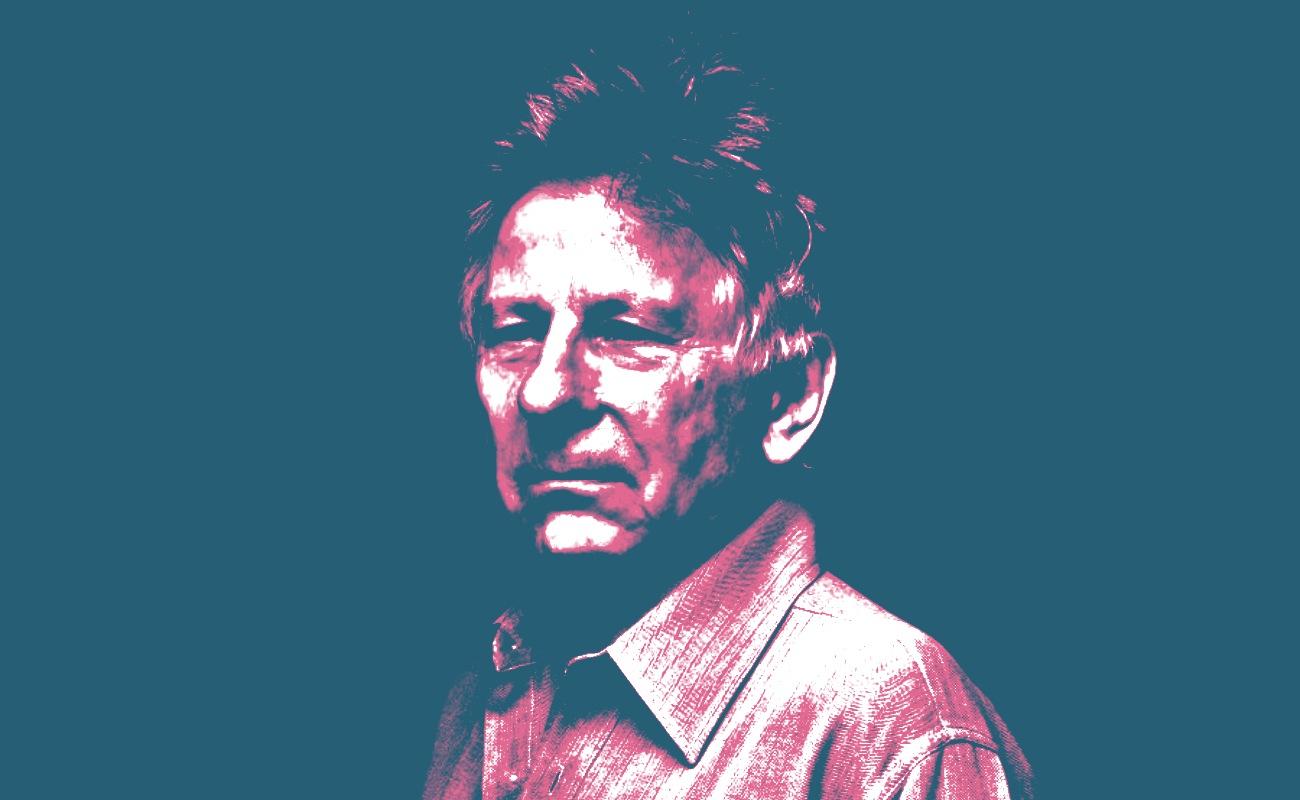 Roman Polanski llega a los 86 años, siempre bajo la marca de la tragedia
